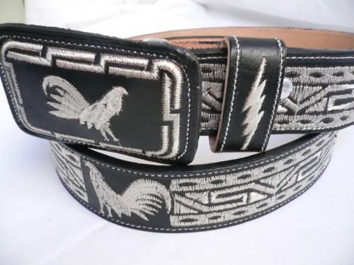 Pitiado.cock.Belt