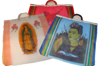 La Sirena Mexican Folk Art: 40% off ** Mexican Sunshine Sale !!