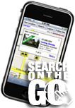 Search on the Go