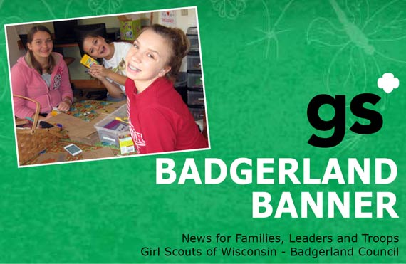 Badgerland Banner Masthead-Nov3