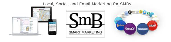 SMB Mobile Mktg Header