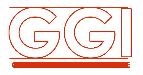 ggi logo 2012
