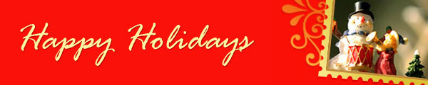 holiday-stamp-header2.jpg