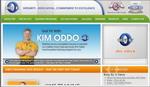 website view2