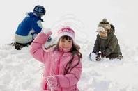 Newsletter_Snow