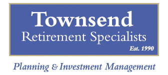 Townsend Retirement Specialists