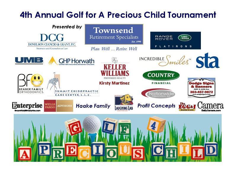 2012 golf flyer 2