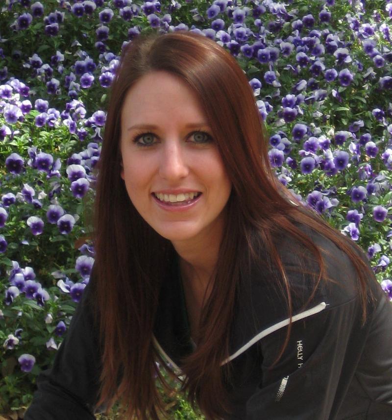 Erin Crask