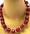 coral necklace email36