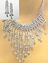 lavish rhinestone jewelry 38