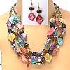 shell jewelry 78