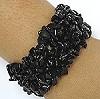 gemstone bracelets 56