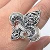 fleur-de-lis jewelry 58