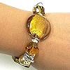 Murano style bracelet email36