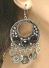 dangle earrings email42