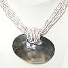 fashion shell jewelry
