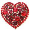 VALENTINE PINS #61