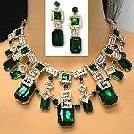 lavish crystal jewelry 91