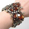 crystal bracelets email52