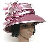 fall dress hats 90