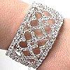 crystal bracelets 85