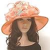 Dress Hat #73