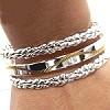 cuff bracelet 45