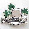 St. Patrick's Day Jewelry #73