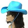 Fashion Cowboy Hats