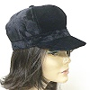ladies jockey hat