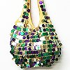 Mardi Gras Handbags 83