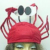 novelty hats 75