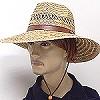 straw hat 75