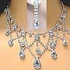 crystal jewelry 81