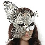 Venetian mask 91