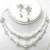 new bridal jewelry