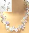 Gemstone fashion jewelry email42