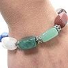gemstone bracelets email42