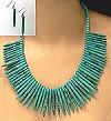 gemstone fashion jewelry 44