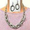 high fashion jewelry 87