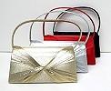 Satin Evening Bags
