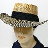 men's dress hats 44