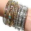 fashion bracelets 47