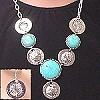 gemstone jewelry 78