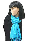 Pashmina scarves #48