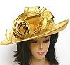 Ladies dress hats email42