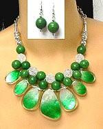 fall fashion jewelry 90