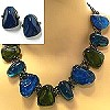 chunky jewelry email36