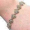 bracelet 78