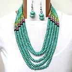 turquoise jewelry 90